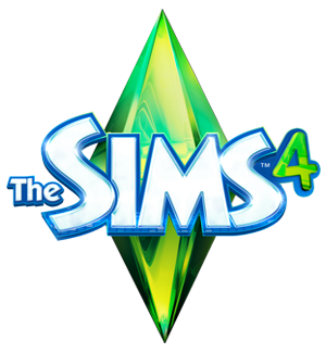 File:Sims-41.png