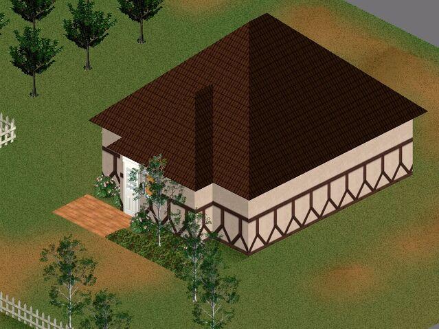 File:The Morris Cottage.jpg