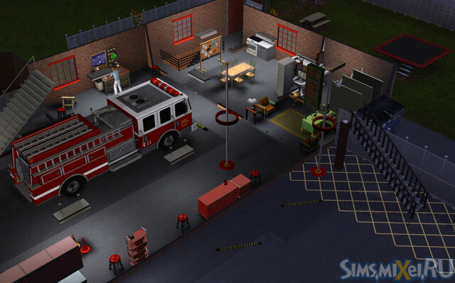 File:Fire Station 1.jpg