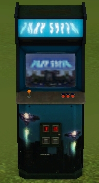 File:Fire in the Skies Arcade Machine.jpg