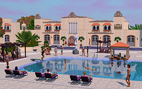 File:Sims mansion.png