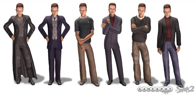 File:Sims2Render10.jpg