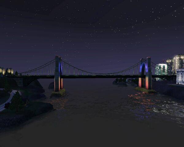 File:Bridgeport Bridge.jpg
