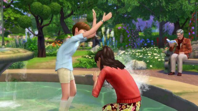 File:The-sims-4-romantic-garden-stuff--official-trailer-0430 24148573464 o.jpg