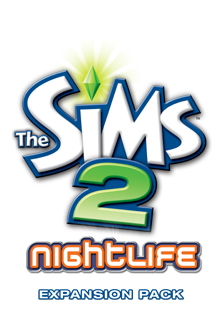 File:The Sims 2 Nightlife.jpg