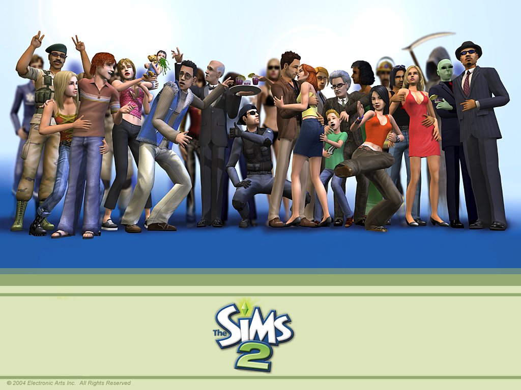 Adult sims dating games in Sydney