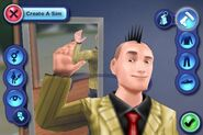 TS3Android CAS1