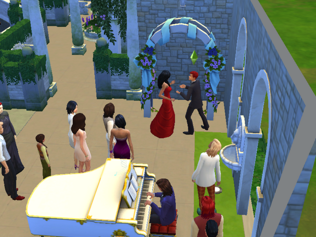 File:TanyaAdenWedding.png