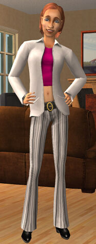 File:Jules O'Mackey In-game.jpg