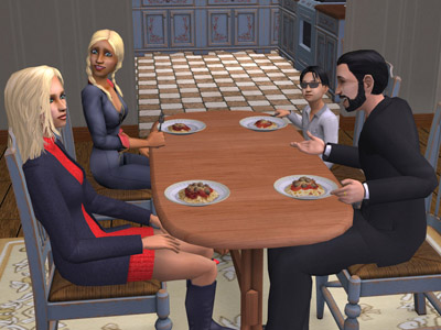File:Roth dinner.jpg