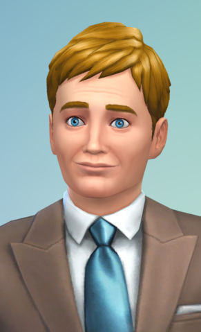 File:Wilbur Doyen in ts4.png