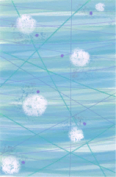 File:Painting medium 4-4.png