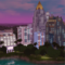 Roaring Heights thumbnail
