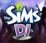File:The Sims DJ.jpg