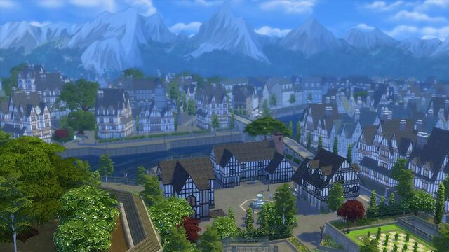 File:Windenburg old town.jpg