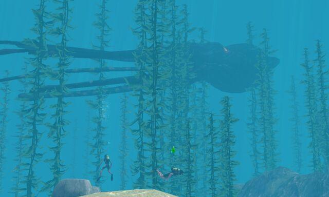 File:Kraken underwater.jpg