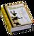 Book General Egypt1