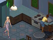 Roomies Household (2)