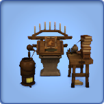 File:Alchemystation ts3icon.png