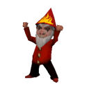File:Evil Mr. Gnome.png