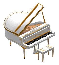 File:HP Piano.png