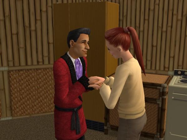 File:Luna and Abhijeet marrying.jpg