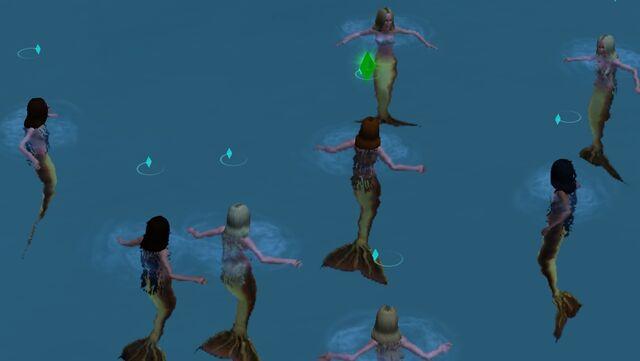 File:Mermaidpod.jpg