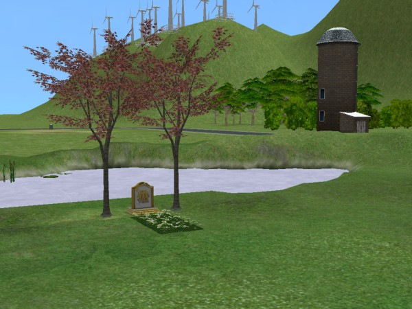 File:Niles Worth gravestone.jpg
