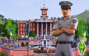 Thesims3-77-1-
