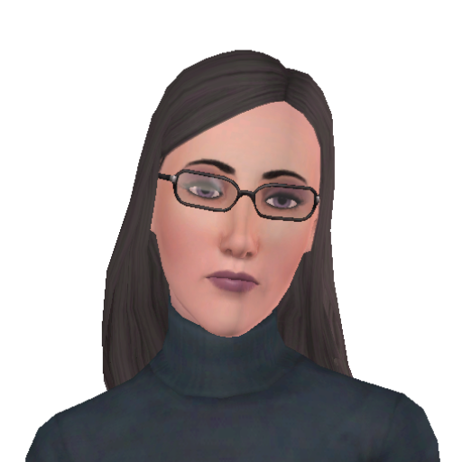File:Abigail Schweiger Sims 3.png