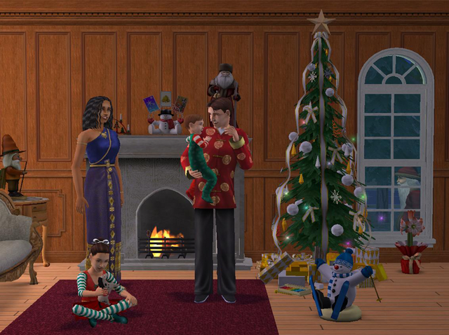 File:BurbChristmas.png