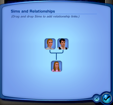 File:Sims and Relationships.png