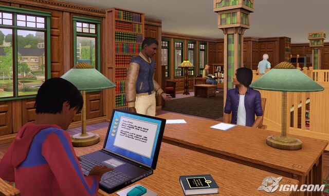 File:Thesims3-148-1-.jpg