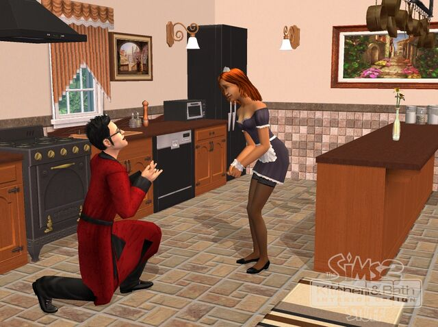 File:Sims 2 kitchen and bath interior design stuff the-1.jpg