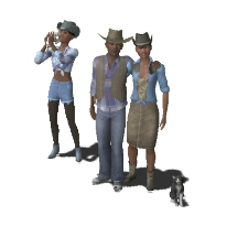 File:Miller Family.png