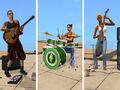 Thumbnail for version as of 20:19, November 15, 2011