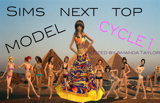 File:Sims Next Top Model Cycle 1.png