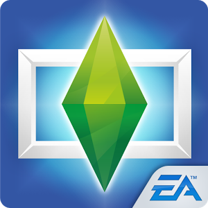 File:The Sims 4 Gallery App.png
