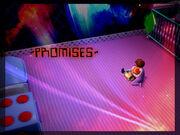 Promises redo
