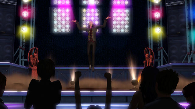 File:Ts3 showtime feature roll out magician 1.jpg