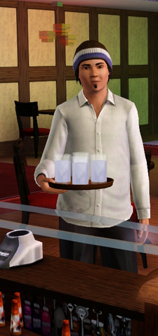 File:Proprietor serving.png