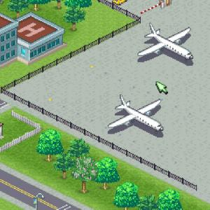 File:Sims3mobileworldadventuresupdateaiport.jpg
