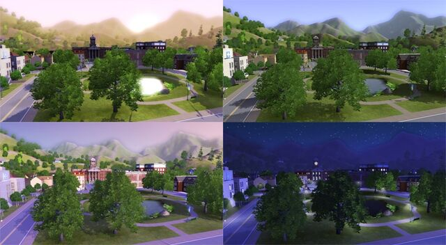 File:Thesims3-16-1-.jpg