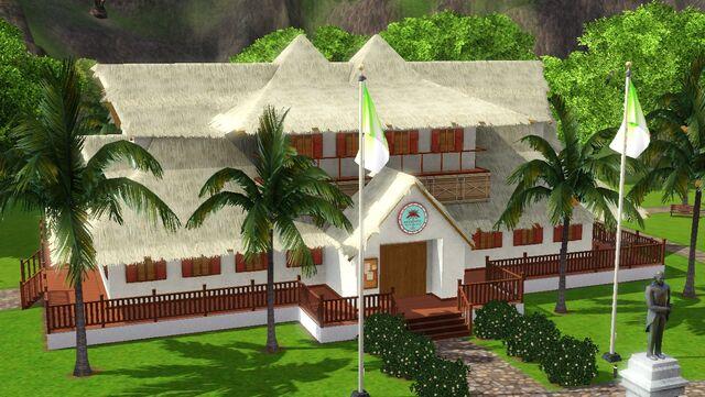 File:City Hall (Sunlit Tides).jpg