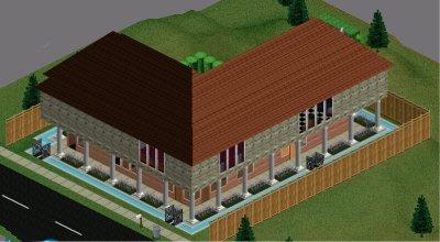 File:Maximus Home - 4 Sim Lane.jpg
