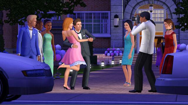 File:Sims-Generations-Dancing.jpg