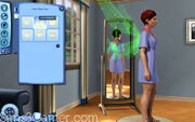 The-Sims-3-Supernatural-Dreamy-Dragonfly-Fairy-Wings