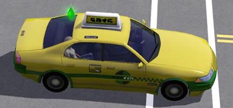 File:Taxicab.jpg