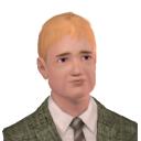 Wilbur Doyen TS3
