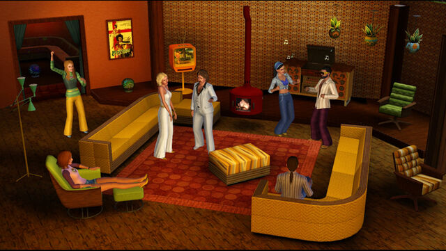 File:TS3DCS Gallery 1.jpg